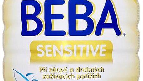 BEBA SENSITIVE (800 g) - kojenecké mléko