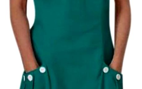 Letní šaty Caramia