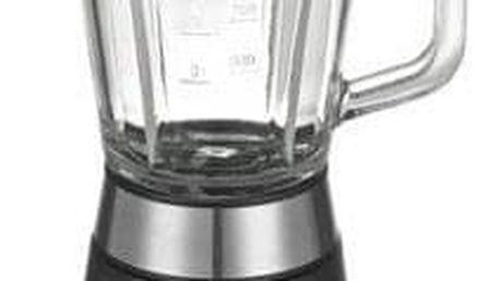 Stolní mixér Orava RM-206