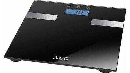 AEG PW 5644 černá