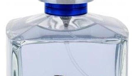 Christian Lacroix Bazar Pour Homme 100 ml toaletní voda pro muže