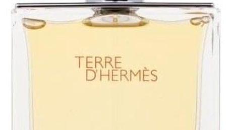 Hermes Terre D´Hermès 75 ml parfém pro muže