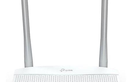 Router TP-Link TL-WR820N (TL-WR820N)