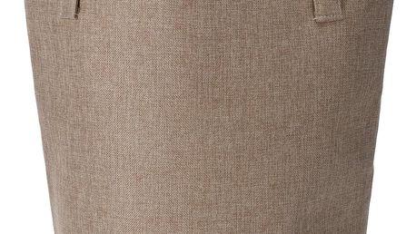 Emako Taška na prádlo, WASH IT - koš XL