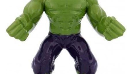 Marvel Avengers Hulk 210 ml pěna do koupele pro děti