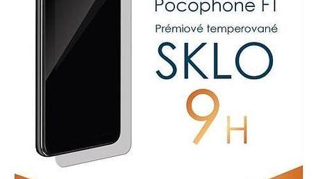 TGM pro Xiaomi Pocophone F1 (TGM-XIPOCF1)