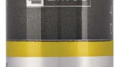 Zesilovač EMOS Linkový, 30dB, UHF (2508000900)