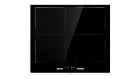 Indukční varná deska Mora VDIT 656 X černá + dárek