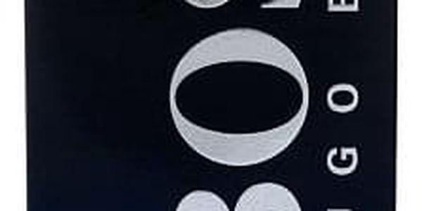 HUGO BOSS Boss Bottled Night toaletní voda 200 ml pro muže2