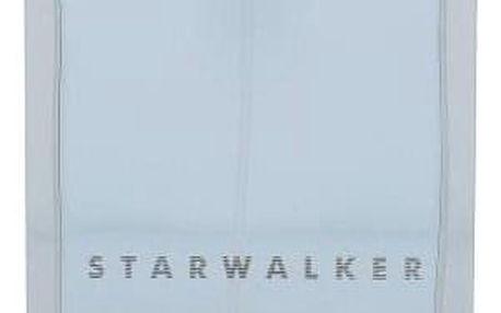 Montblanc Starwalker 75 ml toaletní voda tester pro muže
