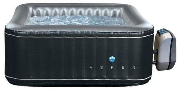 NETSPA ASPEN
