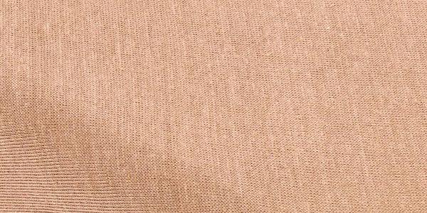 4Home jersey prostěradlo světle hnědá, 180 x 200 cm2
