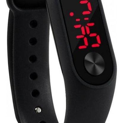 Unisex hodinky C01