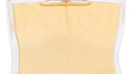 Hermes 24 Faubourg 100 ml toaletní voda tester pro ženy