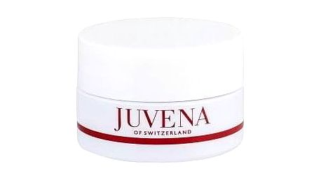 Juvena Rejuven® Men Global Anti-Age 15 ml oční krém pro muže proti vráskám pro muže