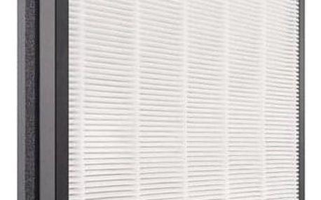 Philips Series 2000 AC4158/00 šedý