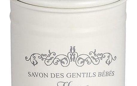 Dávkovač na mýdlo HOME PARIS, WENKO