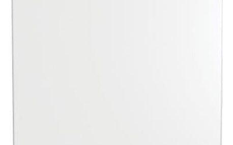 Myčka nádobí Beko DFN 26420 W bílá