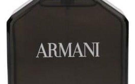 Giorgio Armani Eau de Nuit 100 ml toaletní voda pro muže
