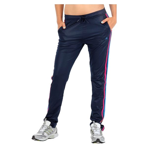 Dámské sportovní kalhoty Adidas Performance3