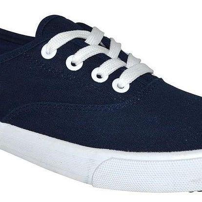 Dámské módní boty Loap