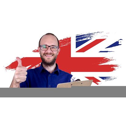 Online kurz Základy anglické gramatiky od A do Z