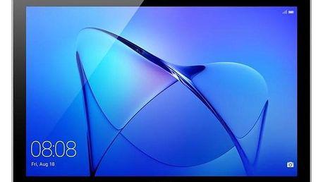 Huawei MediaPad T3 10 šedý (TA-T310W16TOM)