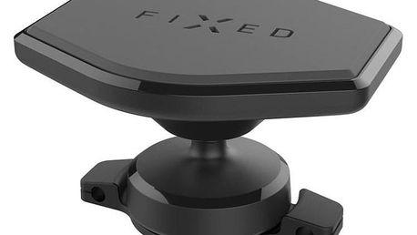 FIXED Icon Flex na palubní desku černý (FIXIC-FLEX-BK)
