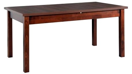 Jídelní stůl STRAKOŠ MO II