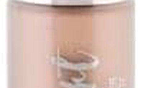 Physicians Formula Spotlight 30 ml rozjasňující podkladová báze pod make-up pro ženy