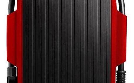 ADATA HD725 1TB červený (AHD725-1TU31-CRD)