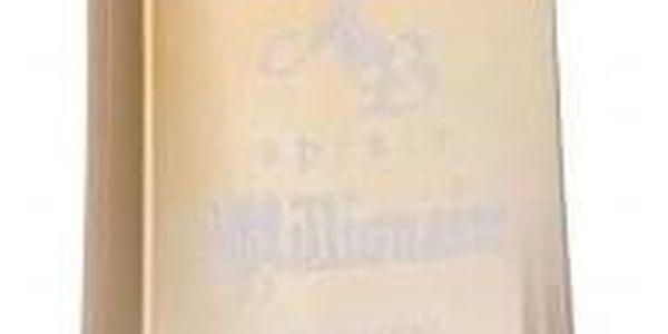 Lomani AB Spirit Millionaire Women 100 ml parfémovaná voda pro ženy2