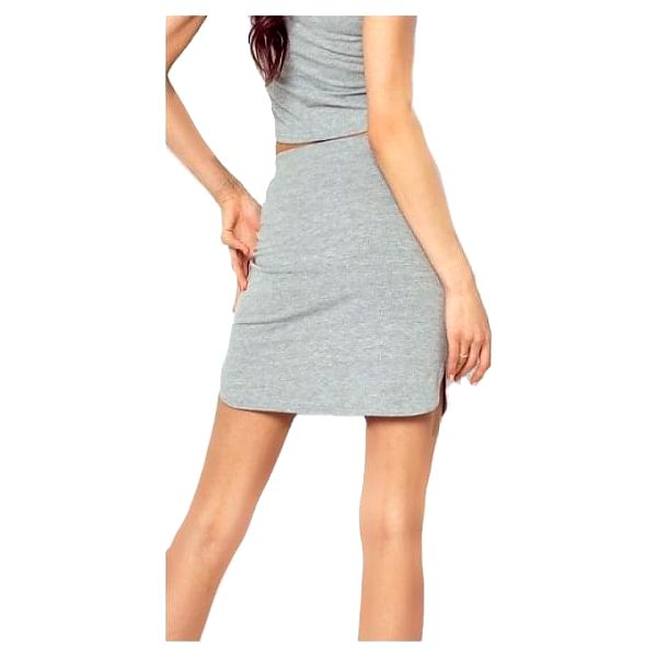 Dámská modní sukně2