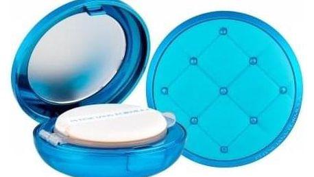 Physicians Formula Mineral Wear Cushion Foundation 14 ml make-up s vysokou uv ochranou pro ženy Natural
