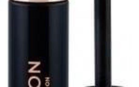 Makeup Revolution London Brow Tint 6 ml dlouhotrvající barva na obočí pro ženy Taupe