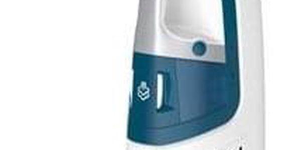 Rowenta Clean &Steam Multi RY8561WH