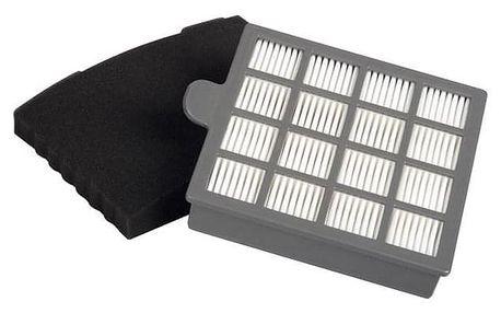 Sencor HEPA filtru SVX 013HF