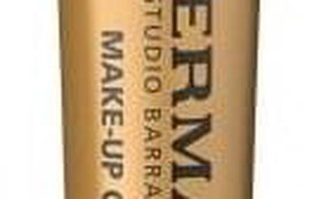 Dermacol Make-Up Cover SPF30 30 g voděodolný extrémně krycí make-up pro ženy 210