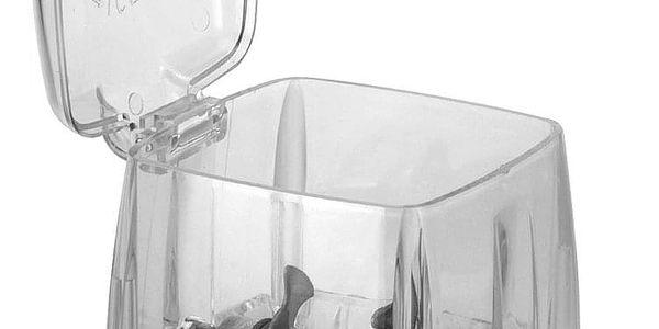 Emako Drtič ledu - Ruční2