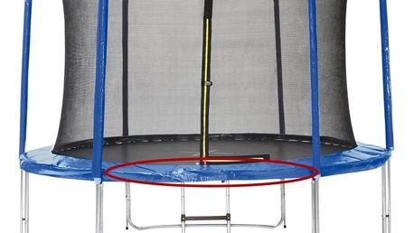 Marimex   Náhradní trubka rámu pro trampolínu Marimex 396 cm   19000505