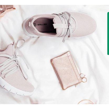 20% sleva do online obchodu Deichmann