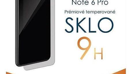TGM pro Xiaomi Redmi Note 6 Pro (TGM-XIRN6PRO)