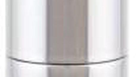 ALCINA Tinted Lip Oil 5 ml tónovací olej na rty pro ženy Peach