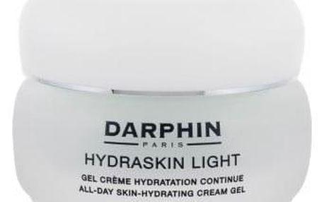 Darphin Hydraskin Light 50 ml hydratační gel-krém pro normální a smíšenou pleť pro ženy