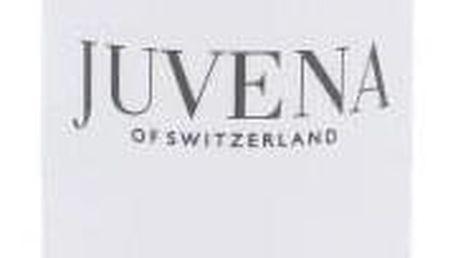 Juvena Body Cream Deodorant 40 ml antiperspirant krémový deodorant pro ženy