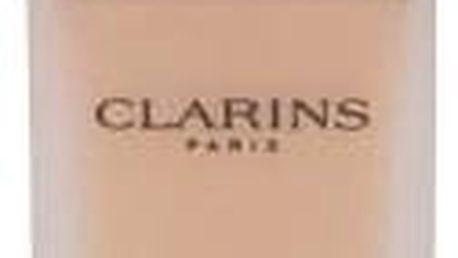 Clarins Everlasting Foundation+ SPF15 30 ml dlouhotrvající makeup pro ženy 108 Sand