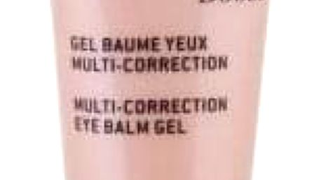 NUXE Crème Prodigieuse Boost Multi-Correction Eye Balm Gel 15 ml multikorekční gel na oční okolí pro ženy