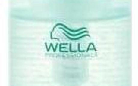Wella Invigo Volume Boost 150 ml pěna pro objem a definici vlasů pro ženy