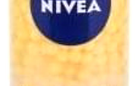 Nivea Q10 Plus Anti-Wrinkle Pearls 40 ml pleťové sérum pro redukci vrásek pro ženy