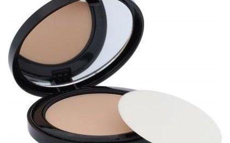Artdeco High Definition Compact Powder 10 g kompaktní pudr pro ženy 3 Soft Cream